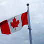 Homeschooling in Canada Grows by 29%