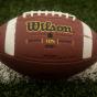 wisconsin-homeschool-sports